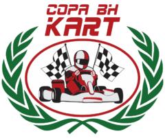 Copa BH Kart